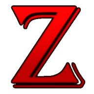 tranzeagle