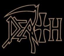 DeathzTouch