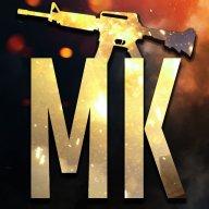 MKyron