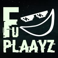 FuPlaayz