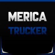 AmericanTruckSimulator2