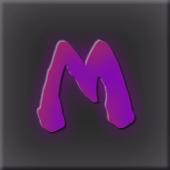 Malpheus
