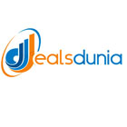 dealsdunia