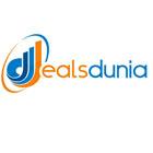dealsdunia