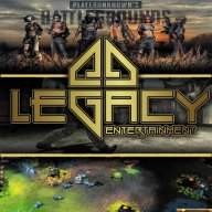 sharp_legacy