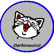 Darkmaunzi