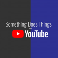 Something Does Things